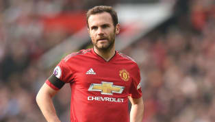 eams Manchester United midfielder Juan Mata has had an offer to extend his contract at Old Trafford which has made him 'very happy'. But there are also...