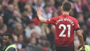 ​Manchester United midfielder Ander Herrera will earn £300,000-a-week as part of his deal with Paris Saint-Germain next season. The Spanish midfielder will...