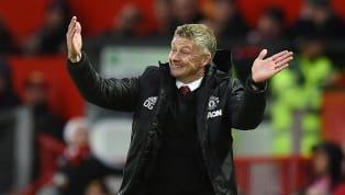 Cela fait partie du job d'entraîneur : l'insécurité du poste. Des résultats en dessous des objectifs, une série de défaite préoccupante ou une mauvaise...