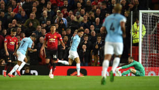 Liverpool fans would never ask for anything from rivals Manchester United unless it was absolutely necessary. On Wednesday evening, Reds supporters needed...