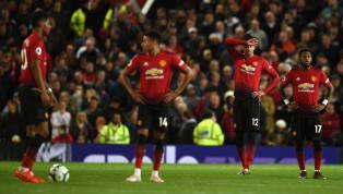 Cựu đội trưởng của Man UnitedRoy Keane cho rằng, ông sợ sau thất bại trước Man City, sẽ không còn ngôi sao lớn nào đồng ý gia nhập Man United. Đêm qua,Man...