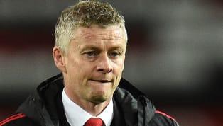 Tiền vệSergej Milinkovic-Savic mới đây đã khiến tất cả bất ngờ khi chốt tương lai trước những tin đồn về việc được Manchester United quan tâm. Được đánh giá...