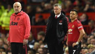 rby! Manchester United đã phải bỏ ra số tiền lên đến 75.000 bảng chỉ để thấy Alexis Sanchez góp mặt 12 phút trên sân và một pha chạm bóngở trận derby với...