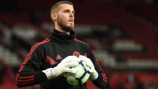 Alors que Manchester United vit une fin de saison compliquée, le club anglais pourrait se voir dépouiller de plusieurs joueurs clés lors du prochain mercato....