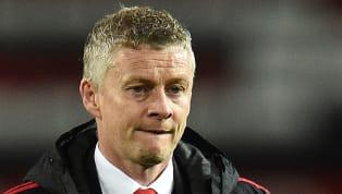 Alors qu'une qualification pour la prochaine Ligue des champions semble compromise, l'équipe deManchester Uniteddevrait alimenter les rumeurs de transferts...