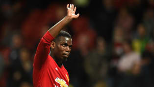​Paul Pogba is willing to take a pay cut in order to secure a move to Real Madrid this summer, according to reports. On paper the Frenchman had a stellar...
