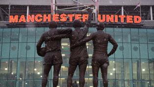 CLB Manchester United đang tích cực đàm phán nhằm chiêu mộ trung vệToby Alderweireld, nửa đỏ thành Manchester chấp nhận dùng một cầu thủ để đổi. Toby...