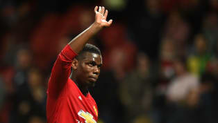 Manchester United midfielder Paul Pogba is set to earn a hefty £3.78m loyalty bonus, despite revealing his desire for a new challenge amid constant links to...