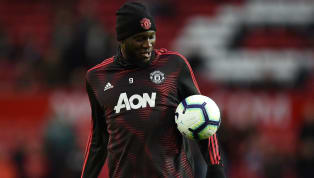 Firm ​Romelu Lukaku is a Manchester United player and will remain so until another club meets the valuation – believed to be in the region of £75m to £79m –...