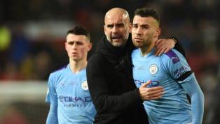 Plusieurs grands clubs de Premier League s'associent pour lutter contre l'appel interjeté par Manchester City auprès du Tribunal Arbitral du Sport selon le...