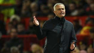 Manchester United midfielder Marouane Fellaini has revealed what his manager José Mourinho said to his side as they were 2-0 down at half-time against...