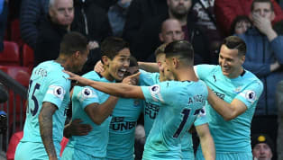 Newcastle are in desperate need of the first win that would lift them off the bottom of the Premier League table as they travel to Southampton on Saturday....