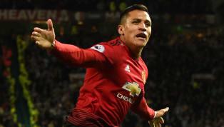 """CỰC NÓNG: Man United """"chốt xong"""" người thay thế Alexis Sanchez"""