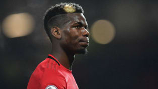 Manchester United midfielder Paul Pogba goes under the knife today to have the operation on the 'different' ankle injury that recently derailed his return...