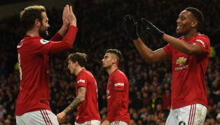 Juan Mata's delightful dink over John Ruddy proved the difference as Manchester United beat Wolverhampton Wanderers 1-0 in their FA Cup third round replay at...