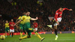 With the stranglehold Liverpool and Manchester City hold over the fate of the Premier League, the likes of Chelsea andManchester United have changed...