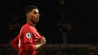 gend ​Manchester United forward Marcus Rashford has expressed his desire to win the World Cup with England as well as the Champions League with his club, while...