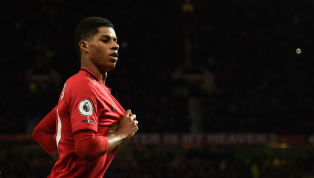 ​Manchester United forward Marcus Rashford has been given the go-ahead to step up his recovery from a serious back injury, after his latest round of scans...