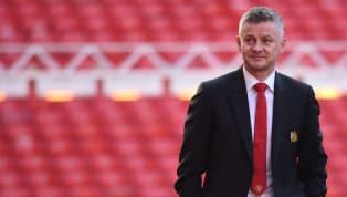Après avoir été éliminés en Cup par les Wolves, Manchester United accueille WatfordenPremier Leaguedans le cadre de la 32e journée. Toujours en lice en...
