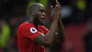 Manchester United striker Romelu Lukaku has agreed personal terms with Inter, according to reports in Italy. The 26-year-old has been heavily linked with a...