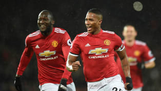 Fans With two games left in Manchester United's 2018/19 season, club captain Antonio Valencia's final days at Old Trafford have arrived. After not having his...