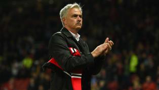 Niko Kovac Turut Simpati dengan Jose Mourinho Usai Dipecat Manchester United