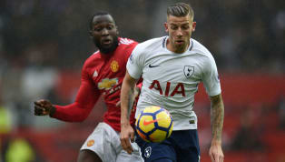 Bek berusia 30 tahun asal Belgia, Toby Alderweireld, masih dihubungkan dengan Manchester United. Legenda Man United, Nemanja Vidic, turut membicarakannya dan...