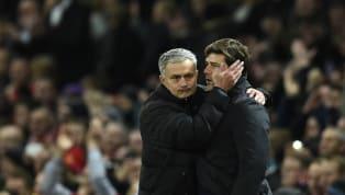 Jose Mourinho sẽ nhận mức lương lên đến 15 triệu bảng ở Tottenham Hotspur - cao gấp đôi Mauricio Pochettino. Pochettino nhận bồi thường cực khủng khi bị...