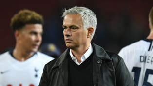 ​New Tottenham Hotspur manager José Mourinho has warned chairman Daniel Levy that he must not allow striker Harry Kane to leave the club in the near future....