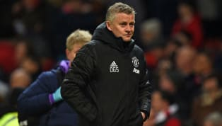 ​Manchester United manager Ole Gunnar Solskjaer has aimed a not-so-subtle dig at Manchester City ahead of Saturday's crunch derby clash at the Etihad Stadium,...
