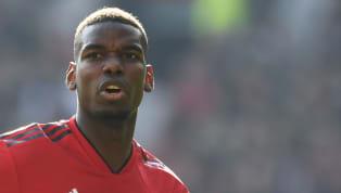 Paul Pogba vuole lasciare il Manchester United. L'addio di Mourinho ha rigenerato il centrocampista francese rendendolo nuovamente letale come ai tempi della...