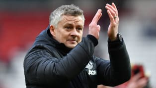 eira ​Manchester United manager Ole Gunnar Solskjaer has fired out a warning to midfield pair Jesse Lingard and Andreas Pereira after they were both excluded...