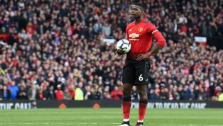 L'avenir de Paul Pogba ne semble pas encore scellé. Malgré le départ de José Mourinho, le milieu de terrain n'est pas encore certain de poursuivre avec...