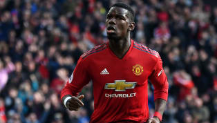 ​Manchester United are ready to offer the club captaincy to Paul Pogba in the hope that it will convince him to reject the advances of Real Madrid, who are...
