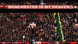 Thông tin từ lãnh đạo Man United vừa lên tiếng xác nhận, Quỷ đỏ đã bán hết sạch52.000 vé mùa của mùa giải 2019/20 với thời gian kỷ lục. Man Unitedvừa trải...