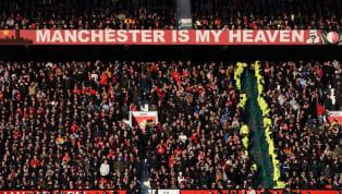 Thông tin từ truyền thông Anh vừa lên tiếng khẳng định, ban lãnh đạo Man United mới đây đã tiến một bước dài trong thương vụ chiêu mộ tiềnvệ Sean Longstaff...