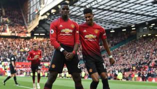 Keputusan Ole Gunnar Solskjaer untuk tidak memiliki eksekutor penalti utama di Manchester United terus mendapatkan sorotan negatif. Paul Pogba dan Marcus...