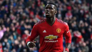 Tiada habisnya membahas hal terkait masa depan bintang Manchester United, Paul Pogba,walau masih terikat kontrak hingga tahun 2022, hal tersebut tak...
