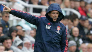 Arsenal's boss Unai Emery has revealed that Rob Holding and Hector Bellerin are edging closer to a first team return following the 1-0 win against Newcastle...