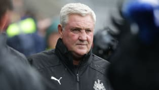 Steve Bruce has come out fighting with a staunch defenceof his job asmanager of Newcastle, with his sidecoming off back to back losses and major unrest...