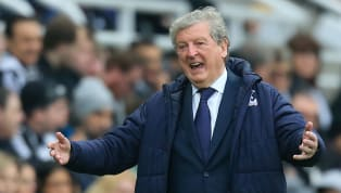 ​Crystal Palace manager Roy Hodgson has said that he is proud of his players' performance, as they beat Newcastle United 1-0 on Saturday afternoon and moved...