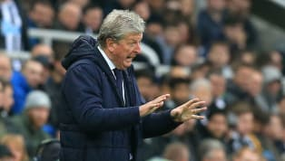 Crystal Palace will look to complete a Premier League double over Manchester City at Selhurst Parkon Sunday after their 3-2 win at the Etihad Stadium in...