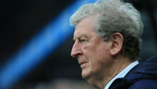 Having watched his team snatch a thrilling win against Arsenal on Sunday, Crystal Palace manager RoyHodgsonwill have a lot of confidence coming into his...