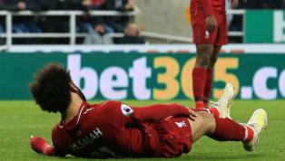 Huấn luyện viên Jurgen Klopp mới đây đã lên tiếng xác nhận về cơ hội ra sân của tiền đạo Mohamed Salah trong trận bán kết lượt về với Barcelona vào giữa tuần...