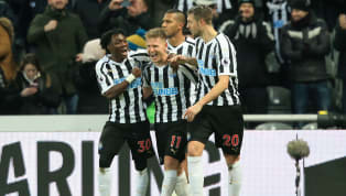 Newcastle United will be looking to get back to winning ways when they travel to Molineux Stadium to face the in-form Wolverhampton Wanderers in the Premier...