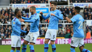 News ​Manchester City travel to Burnley on Tuesday evening looking to avoid any further slip-ups in the Premier League title race. The current champions drew...