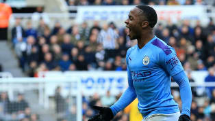 Manchester City and England winger Raheem Sterling has been offered a record-breaking contract extension by Nike as they look to retain him as one of their...