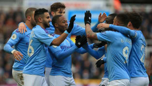 News Manchester City dive back into Champions League ​action against Dinamo Zagreb on Wednesday night, no doubt wanting to put their faltering Premier League...