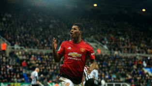 ​Manchester United forward Marcus Rashford is close to agreeing a new contract with the club that would see him earn a stunning £250,000-a-week. The Red...