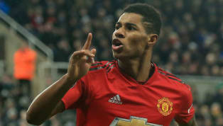 ​Marcus Rashford has revealed his frustration at seeing Manchester United struggle in recent months, insisting he will do all he can to bring success back to...
